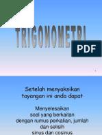 presentasi-matematika-kelas-xi-trigonometri-sudut-rangkap-111023081145-phpapp01.ppt