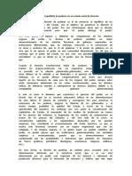 Cómo es el marco normativo de la naturaleza de la función publica y estructura del estado colombiano.docx