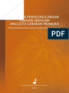 Peran sektor pertanian dalam pembangunan ekonomi nasional