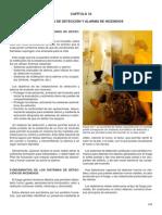 Capítulo_33_Sistemas_de_detección_y_alarma_de_incendios