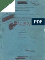 Japanese POW Intelligence Report (1944)