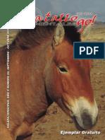 catallo-go-sep-scribd.pdf