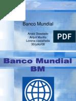 banco-mundial-1220410132344514-8