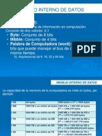 Presen 8 Anexar Datos y Conversion T6