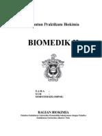 Penuntun Biomedik 2