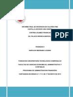 INFORME FINAL CORRREGIDO.docx