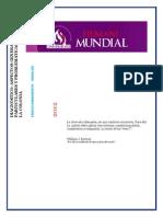 Instituto Humani Mundial