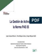 Adolfo Crespo Congreso MODELO.pdf