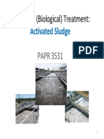 activated-sludge.pdf