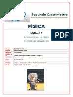 FIS_U1_A2_lass