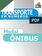 Ônibus _ POA