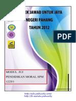 Pahang Juj 2012 Spm p.moral [Ca286a3c]