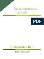 BGP_BCP