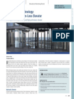 0709kone_article.pdf