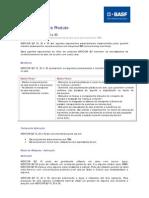 MEYCO® SLF 10, 20 e 30