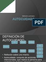 01+Autocuidado+-+Definici%C3%B3n+y+principios[1]