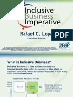 4. LOPA_presentation ADB IB Forum