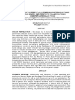 The Influences of Learning Environment towards the Level of Generic Skills.pdf