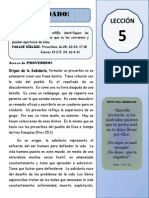 PROVERBIOS MANUAL LEC 5.pdf