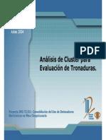 An�lisis de cluster para evaluaci�n de voladuras.pdf