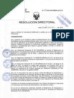 MOF 2012(2).pdf