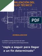 1normalizacionyvistas-120404064611-phpapp02