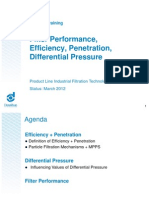 03_Filter_Performance_Efficiency_Penetration_MPPS_DifferentialPressure_120314 (2).pptx