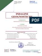 Indagini Geognostiche INGE Puc Montecorice_ridotto