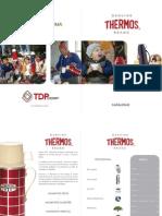 Catalogo Thermos 2013-1