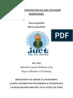 final_pdf