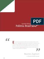 Manual Casa Da Cultura Polonia Brasil