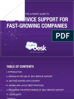 Salesforce-Desk_Self-Service Support for Fast-Growing Companies