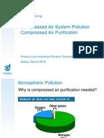 02_Compressed_Air_Pollution_120315 (2).pptx