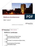 multicore architechture-2