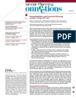 FPA Newsletter7 India