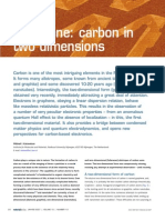 Graphene carbon in two dimensions.pdf