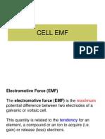 CELL_EMF