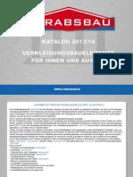 catalog_strabsbau.pdf