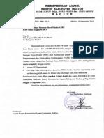 LAPORAN BSM MADRASAH NEGERI B.09 2013.pdf
