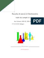 stechiometria.pdf