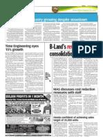 thesun 2009-06-23 page16 life insurance industry growing despite slowdown