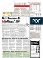 thesun 2009-06-23 page17 world bank sees 4
