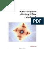 Ohm.pdf