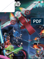 3dposter PDF