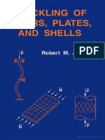 Stresses In Plates And Shells Ugural Pdf