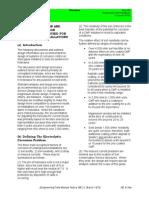 NE EFH 650 Design Guide for Corrosion Control Pgs6-34a-f