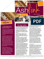 Ashlink_Sept2013