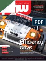 35646747 Professional Motor Sport World July 2010