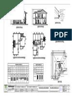 149814319-floor-plan