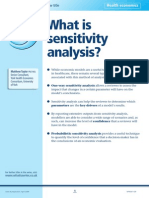 What_is_sens_analy[1].pdf